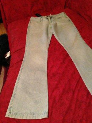 Mavi jeans schlaghose neu