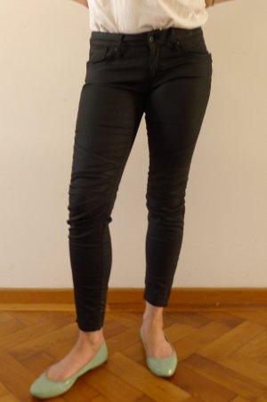 Mavi Jeans, schwarz, 28