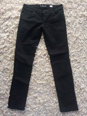 Mavi Jeans schwarz 28/32 (neu)