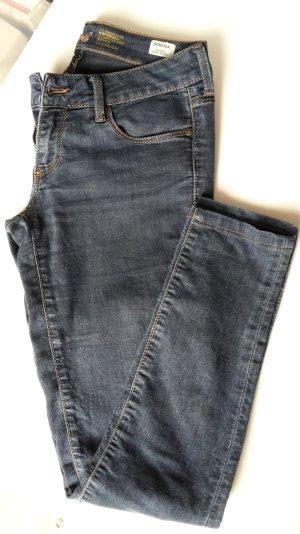 Mavi Jeans Serena 27/34 neuwertig