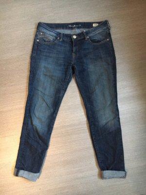 Mavi Jeans Serena 31/32