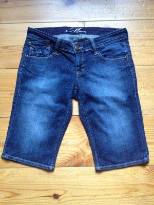 MAVI Jeans Shorts W27 Model: Yaritza