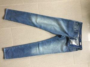 Mavi Jeans Skinny