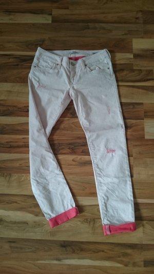 Mavi Jeans Sommerhose