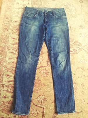 MAVI Jeans Straight Fit 30/34