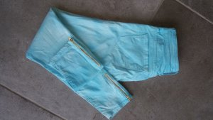 Mavi Jeans , stretch, BATIK, Größe 26,