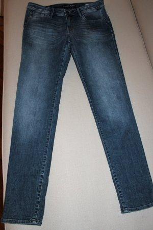 """Mavi Jeans uptown """"Nicole"""" , skinny"""