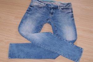 Mavi Jeans W 28 L32  Wie Neu