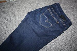 Mavi Jeans W:29 L:32