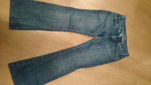 Mavi Jeanshose 27/32