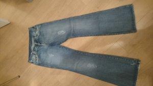 Mavi Jeanshose 28/32