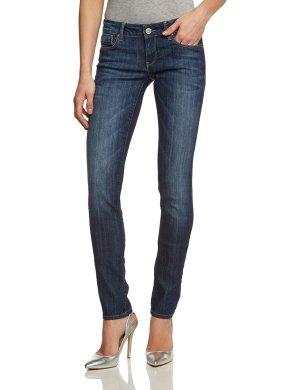 Mavi low-waist Jeans bequem und schön