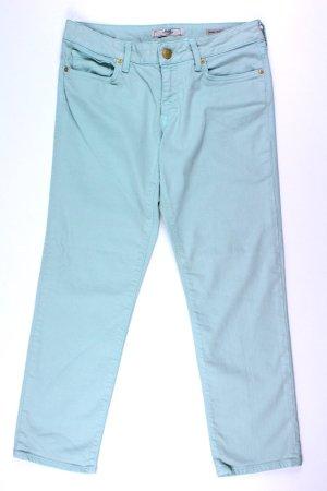 Mavi pastell Jeans blau Größe W27