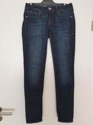 MAVI Serena Jeans blau W27/L30