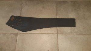 MAVI Serena , skinny Jeans ,  27/32 , dunkelblau