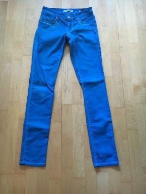 "Mavi skinny Jeans ""lindy"" 26/32"