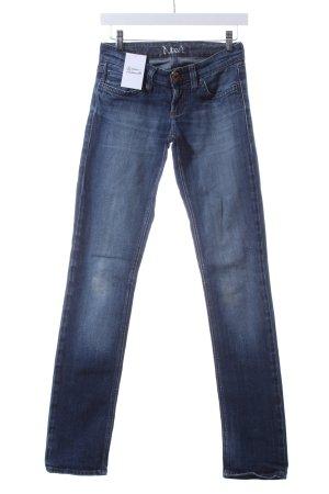 "Mavi Slim Jeans ""Lindy"""