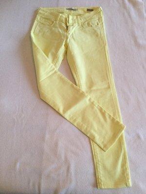 MAVI-sommerliche Jeans