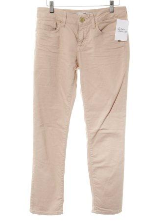 "mavi UPTOWN Skinny Jeans ""DIANA"" altrosa"