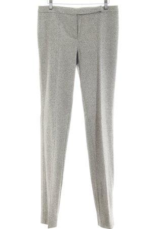 Max & Co. Pantalone da abito puntinato stile professionale