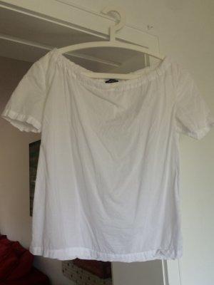 Max&Co. Bluse Größe 42