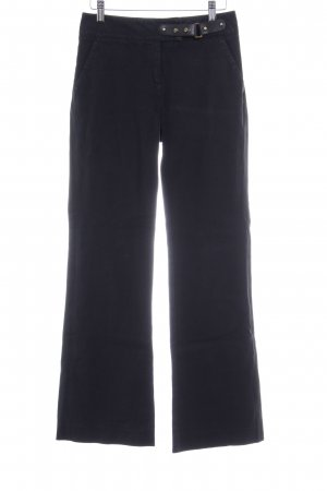 Max & Co. Boot Cut Jeans schwarz 90ies-Stil