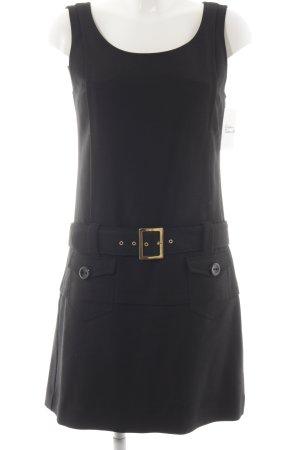 Max & Co. Etuikleid schwarz Elegant