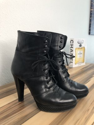 Max&Co High Heel Shoes