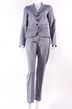Max & Co. Trouser Suit anthracite