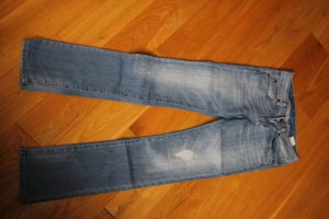 MAX & CO Jeans (Straight Cut)