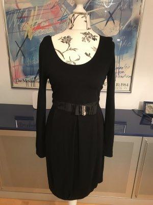 Max & Co Kleid, das kleine Schwarze