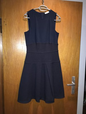 Max & Co. Kleid dunkelblau, Neu!!!