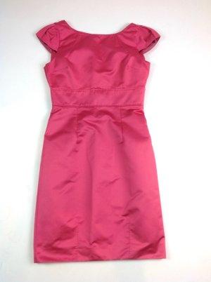 Max & Co Kleid pink D 38