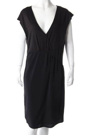 Max & Co. Kleid schwarz
