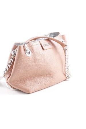 Max & Co. Minitasche mehrfarbig klassischer Stil