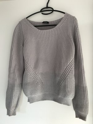 Max&Co Pullover sehr guter Zustand