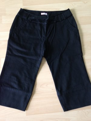 Max&Co Set Gr.38/M Shirt und Hose