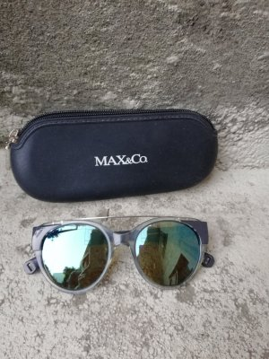 Max & Co Sonnenbrille Cateye