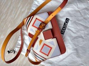 max & co Tasche