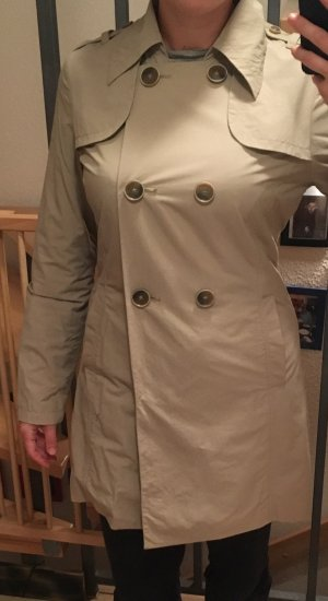 Max&Co Trench