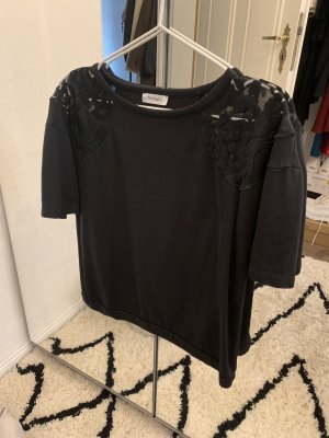 Max&Co. Tshirt
