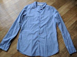 MAX MARA Bluse Hemd Neuwertig