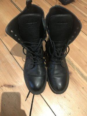 Max Mara Boots, guter Zustand