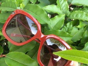 Max Mara Designer Sonnenbrille