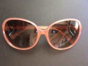 Max Mara - Designer Sonnenbrille
