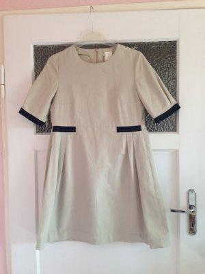 Max Mara Kleid Größe 32