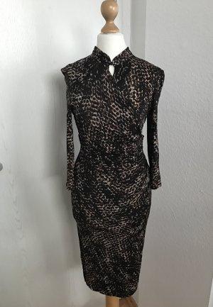 MAX MARA Kleid in Gr. 36