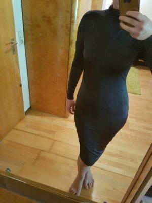 Max Mara Kleid  sehr schik