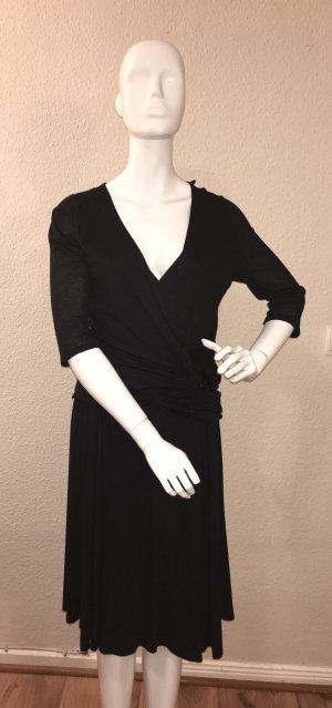 Max Mara Made in Italy Kleid 44