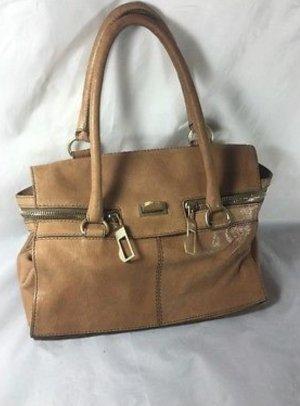 max Mara Margaux Handtasche Schultertasche